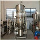 FL-5沸腾制粒干燥机 立式沸腾制粒包衣设备