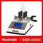 PNY-20数显瓶盖扭矩测试仪