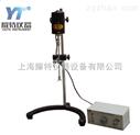 DW-3型 数显电动搅拌器