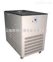 100L低温恒温反应浴价格优惠