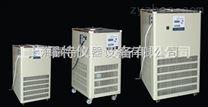 5升低溫冷卻液循環泵產品