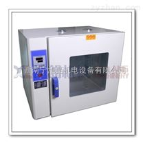 南寧熱風干燥箱,藥材烘干機