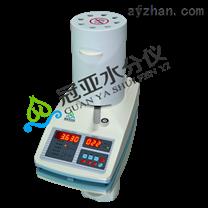 培养基水分测量仪