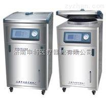 申安高压蒸汽灭菌器