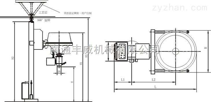 电路 电路图 电子 工程图 平面图 原理图 730_353