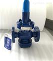 Y42X-25C水用减压阀