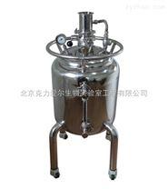 厂家蒸汽加热式福尔马林/甲醛灭菌器