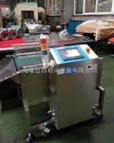 暢銷型軸承專用重量選別機