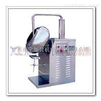 桂林知名糖衣机报价,药用糖衣机