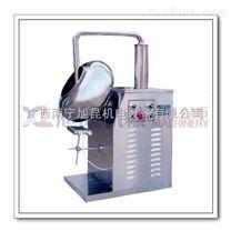 桂林供应小型糖衣机,不锈钢糖衣机