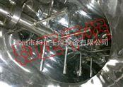 医药粉体混合设备生产厂家  唯达宁粉专用V型混合设备