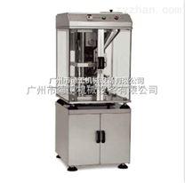 DP-25广州台式电动单冲压片机