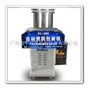 柳州自动煎药机,中药煎药包装机