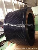 ECTFE喷涂/ETFE喷涂,耐高温耐强酸碱