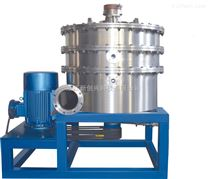 甲醇回收装置