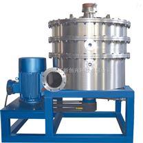 高效旋轉精餾機價格