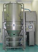 FG流化床干燥機