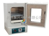 长沙市聚同厂家直销立式电热鼓风干燥箱101-0AB产品说明