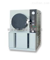 高壓加速老化試驗機-高壓加速老化試驗箱