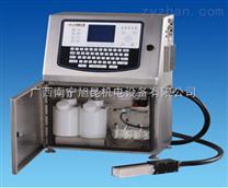 广西小字符喷码机,自动印字打码机