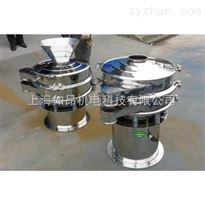 RA-1200超声波医药专用筛
