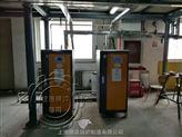 蒸电缆加温加湿专用锅炉