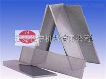 仕宁厂家专业定做不锈钢冲孔网板