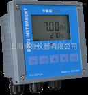Pro-1601博取VBQPro-1601pH德国技术生物制药高温发酵PH测定仪