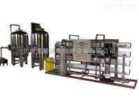化妆品生产纯化水设备