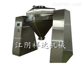 FH-3000型方锥高速混合机