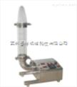 GF90B沸腾干燥机