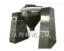 FZ-方zhui型混合机  粉料混合机 立式混合机
