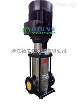 多级泵:CDLF轻型立式多级离心泵|不锈钢立式多级泵