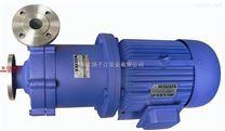 ISWH變頻臥式不銹鋼管道離心泵