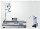 维科智能无菌集菌仪ZW-2008 | 集菌仪厂家