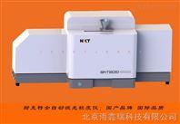 NKT2010干法全自动激光粒度分析仪