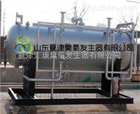 益阳-娄底-邵阳大型臭氧脱销发生器臭氧机