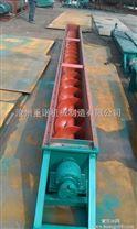 昆明LS单轴蛟龙专业厂家直接报价指导安装