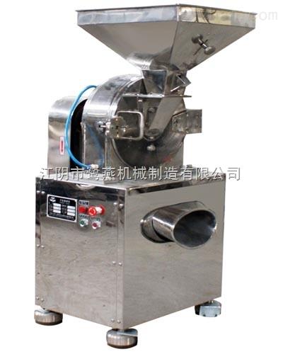 高效万能磨粉机