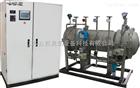 大型蜂窝式双水冷臭氧发生器 /大型空气源、氧气源臭氧发生器