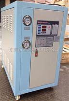 湘潭冷凍機,冰冷機.風冷式螺桿冷凍機