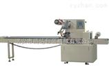 PW-300A高速枕式自动包装机