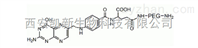 NH2-PEG-FA,氨基PEG叶酸,NH2-PEG-Folate,MW:2000