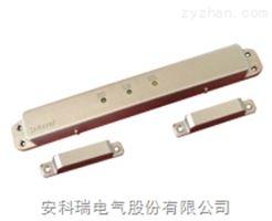 AFRD-CB2(YT)安科瑞防火门监控系统 一体式常闭双门 防火门监控模块 AFRD-CB1(YT)
