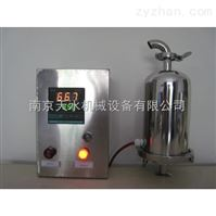 FHC系列卫生级电加热呼吸器
