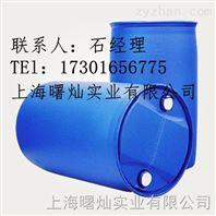 6-羟基-2,4,5-三氨基嘧啶硫酸盐生产厂家 价格