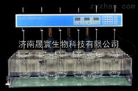 智能药物溶出仪RC-8D