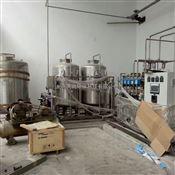 上海一体化全自动GMP制药纯化水设备厂家