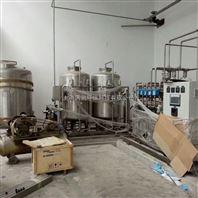 蒸馏水设备厂家