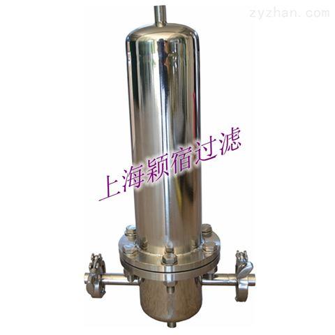 气体过滤器